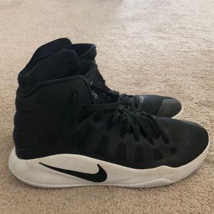 Nike Men's Hyperdunk TB Basketball shoes 11.5